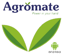 mobile-app-for-agromate